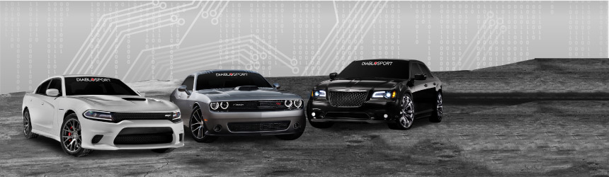 2015 Dodge Hemi Cars Tuning